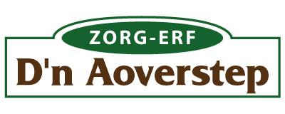 Zorg-erf D'n Aoverstep
