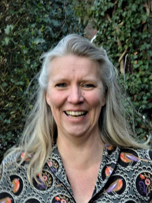 Karin Esselink